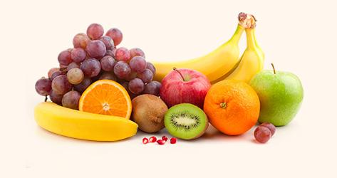 _ovoce.jpg, 71kB