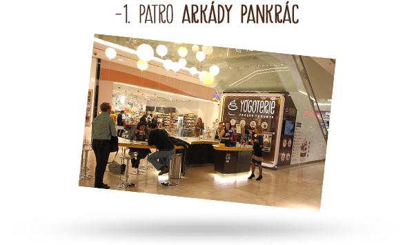 slide-banner_provozovny_Arkady - 1