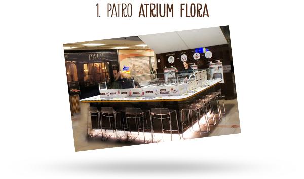 slide-banner_provozovny_Flora 2